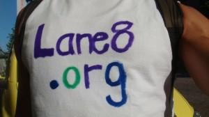 www.Lane8.org