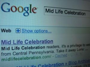 Mid Life Celebration, LLC